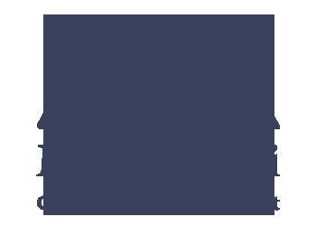 Lotfi Logo